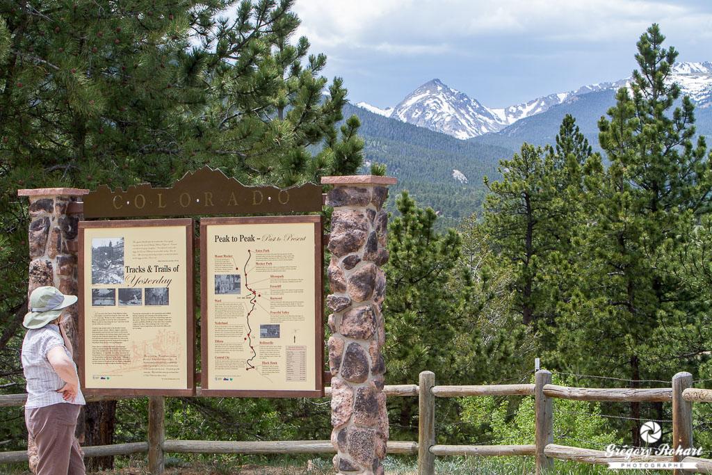 Sites de rencontres gratuits à Spokane wa
