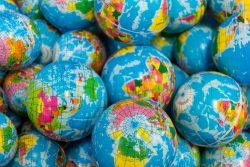 5 blogs actuellement en tour du monde