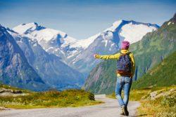 5 blogs pour apprendre à voyager en auto-stop