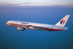 J'ai testé la classe économique de la Malaysia Airlines