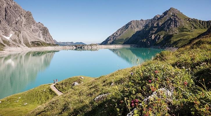 ©-walser-image.com_Vorarlberg-Tourismus