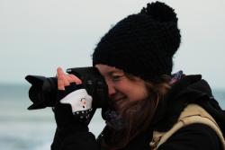 Vio'Vadrouille : rencontre avec une expatriée perpétuelle