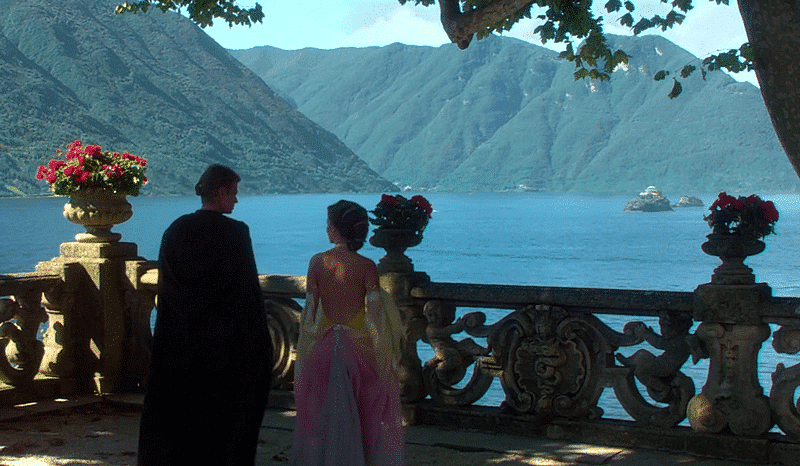 Unidentified_Naboo_lake_2