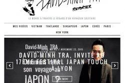 Japon, qui es-tu ? La web-série made in France qui cartonne