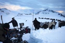 5 grands films pour découvrir l'Islande
