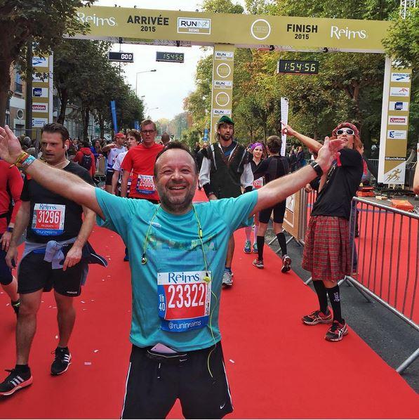 0601_Laurent marathon