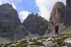 5 blogs qui aiment les traversées