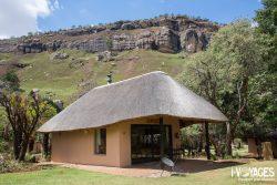 RoadTrip en Afrique du Sud épisode 2 : Du Drakensberg au Kwazulu Natal