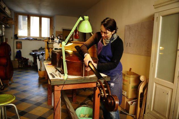 Atelier de lutherie Copy eric beallet _NTE9856