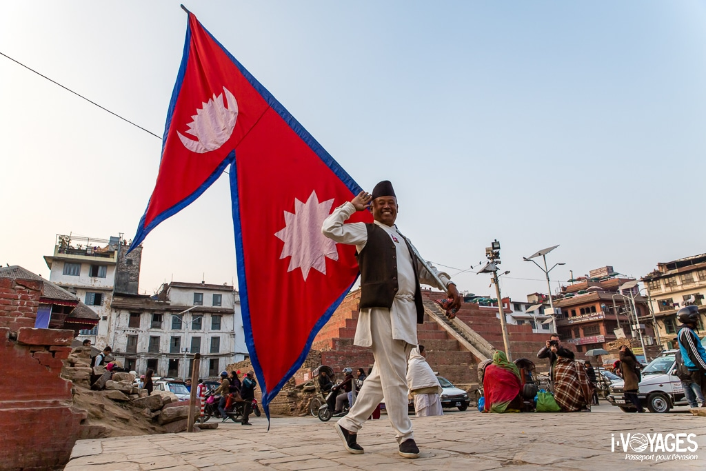 Katmandou-apres-le-seisme-Credit-Photo-GregoryRohart-1