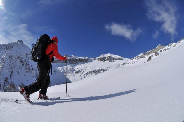 ski_de_rando eric_beallet
