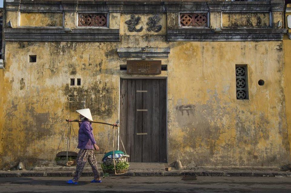 2303_Brice Hanoi