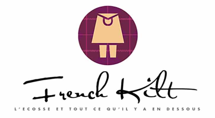 French Kilt, le blog de 3 expatriés en Ecosse