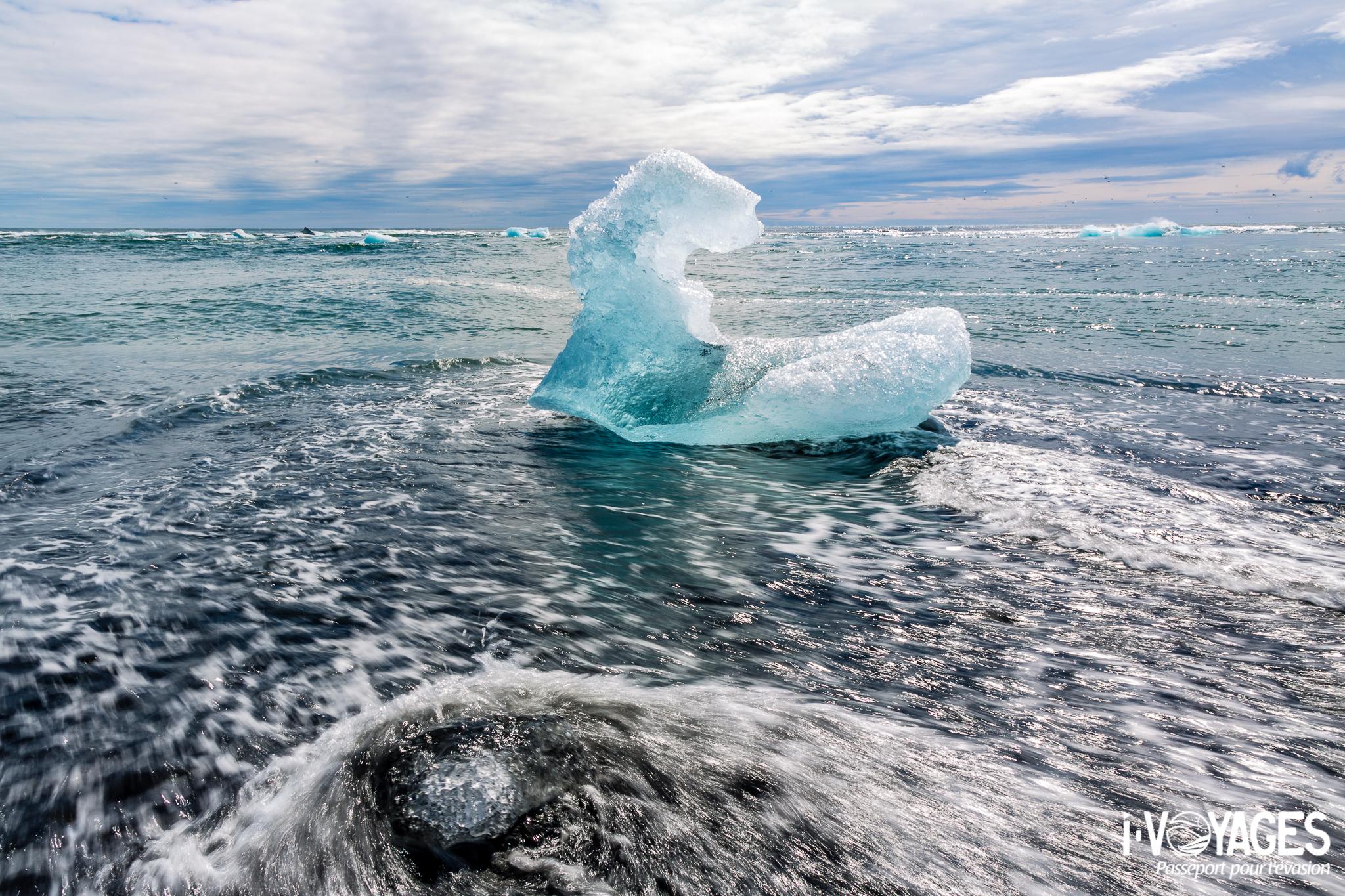 10 lieux incontournables en Islande