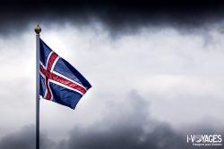 Roadtrip en Islande épisode 4 : la péninsule de Snæfellsnes et le cercle d'or