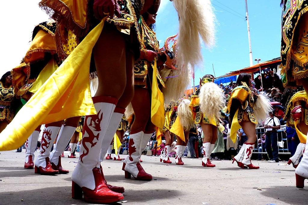 6-carnaval-de-oruro