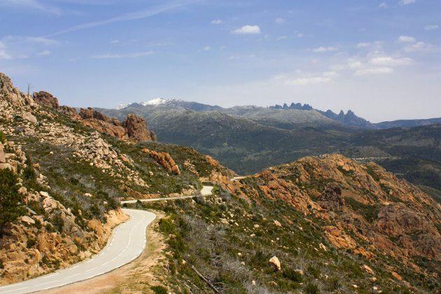 roadtrip-corse-la-boucle-voyageuse
