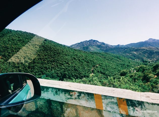 blog-road-trip-sardaigne