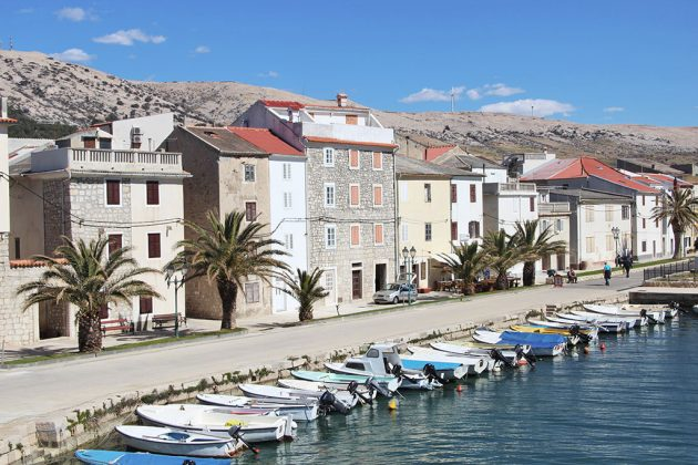 croatie-ile-pag