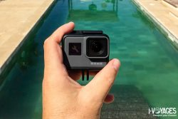 [Test] 10 raisons d'acheter la GoPro Hero5 Black