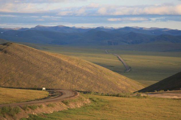 roadtrip-canada