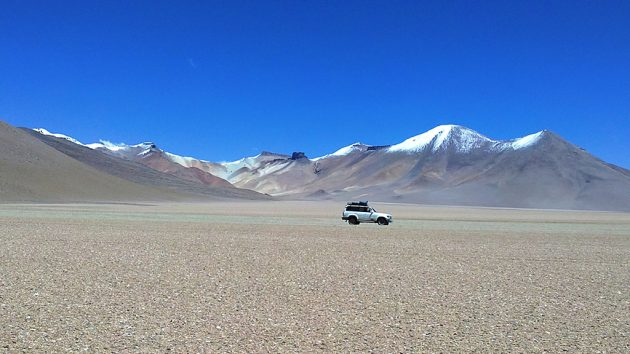 roadtrip-chili-bolivie-globetrekkeuse
