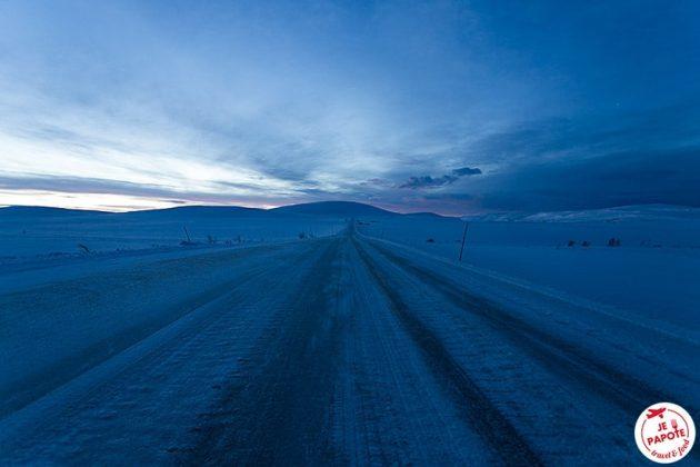 roadtrip-laponie