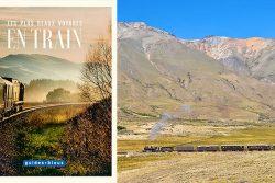 [Livre] Les plus beaux voyages en Train