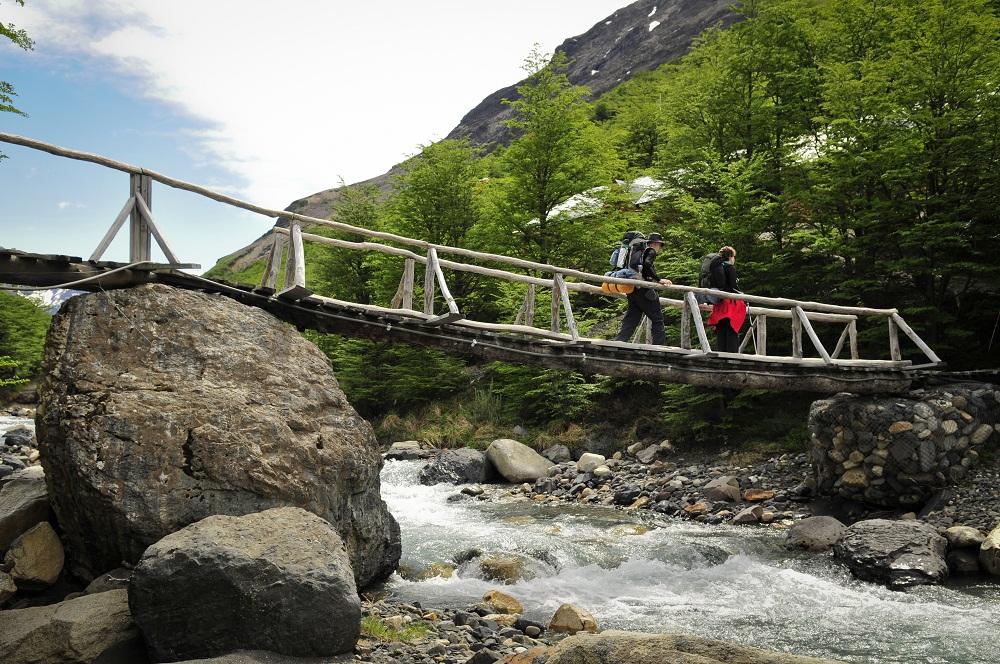 4-trek-du-w-en-patagonie-chilienne-dans-le-parc-de-torres-del-paine