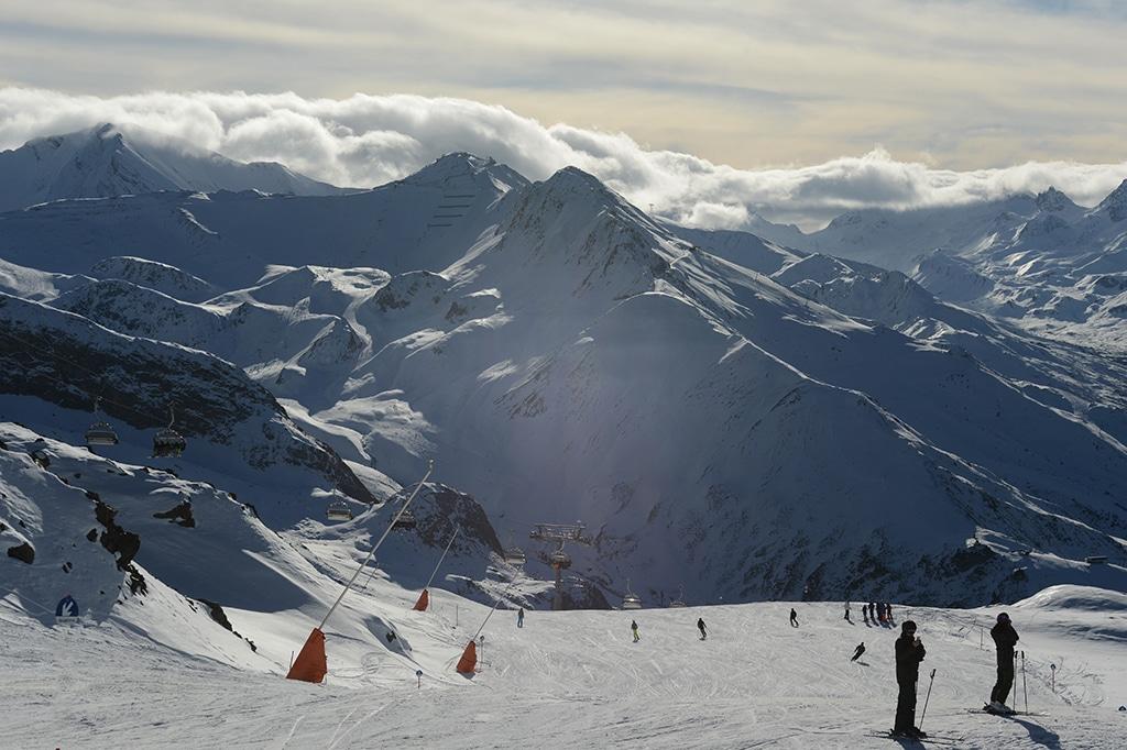 perfekte-skibedingungen-in-der-silvretta-arena-locken-17.000-besucher-nach-ischgl_-c-tvb-paznaun-ischgl