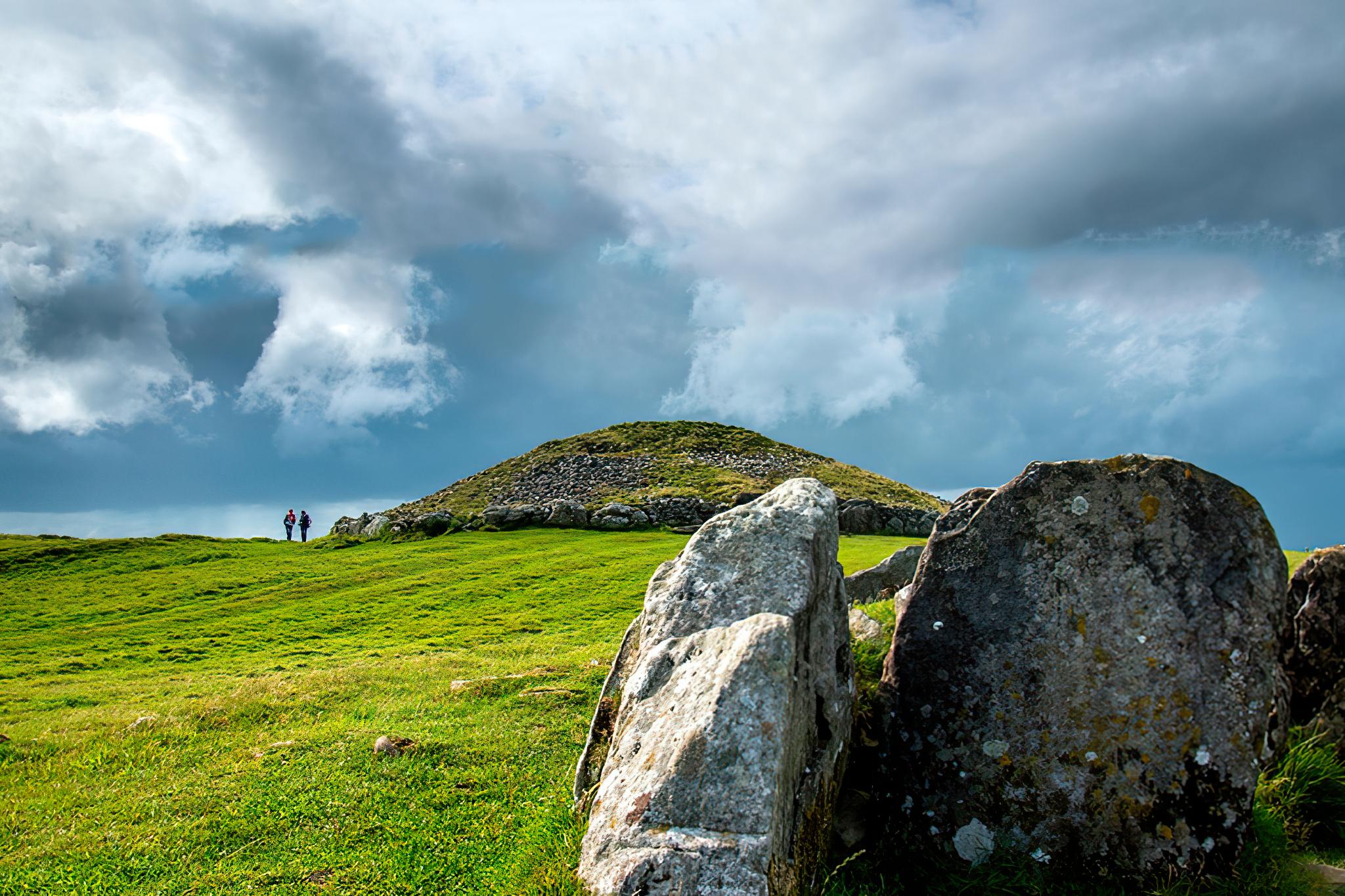 8 sites incontournables de l'Irlande historique à moins de 2 h de Dublin