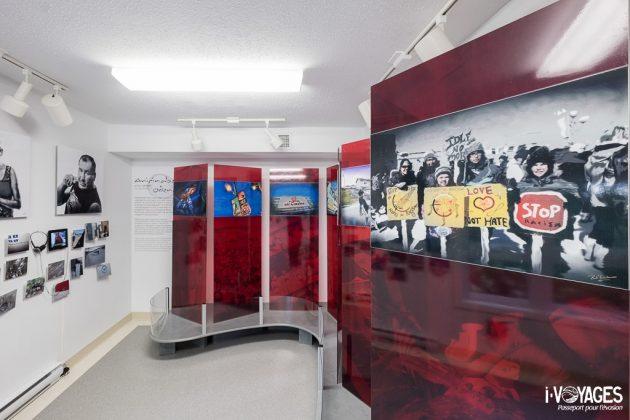 Exposition Kinawit
