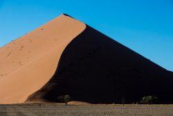 Namib Naukluft : 5 lieux incontournables pour les amoureux du désert