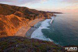 Californie : roadtrip sur la highway 1 de San Francisco à Los Angeles