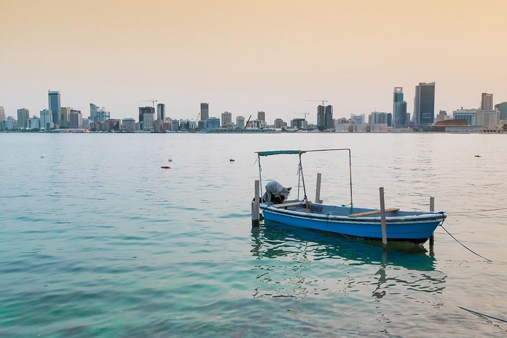 Bahreïn site de rencontre