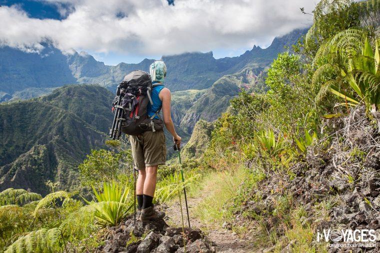 La Réunion en 50 photos