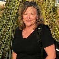 Christiane Calonne