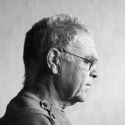 Jean-Pierre Gouret