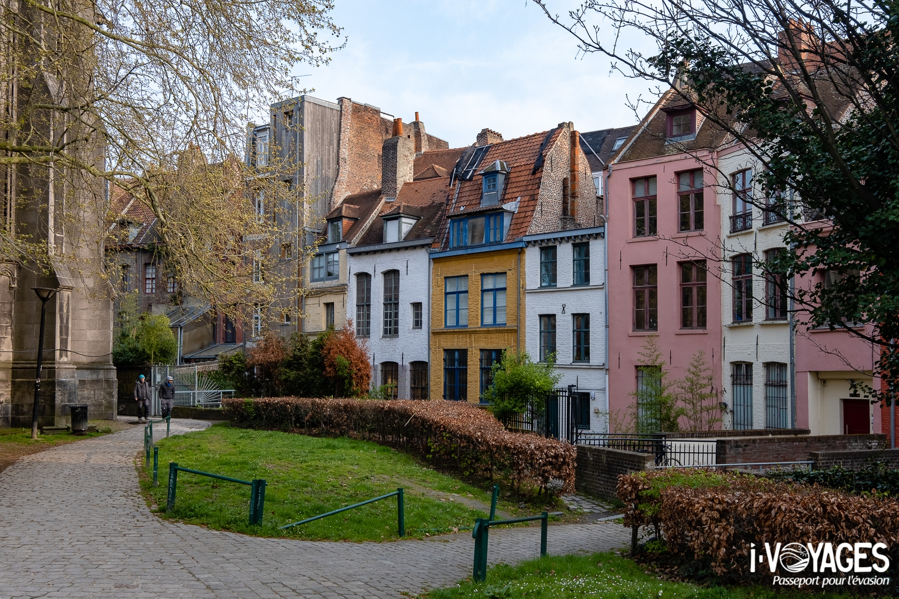 lille-gregoryrohart-0897