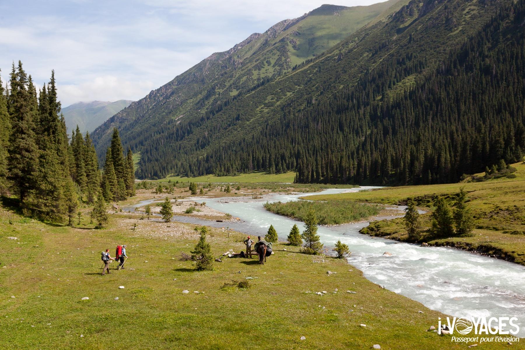 Kirghizistan-gregoryrohart-9320