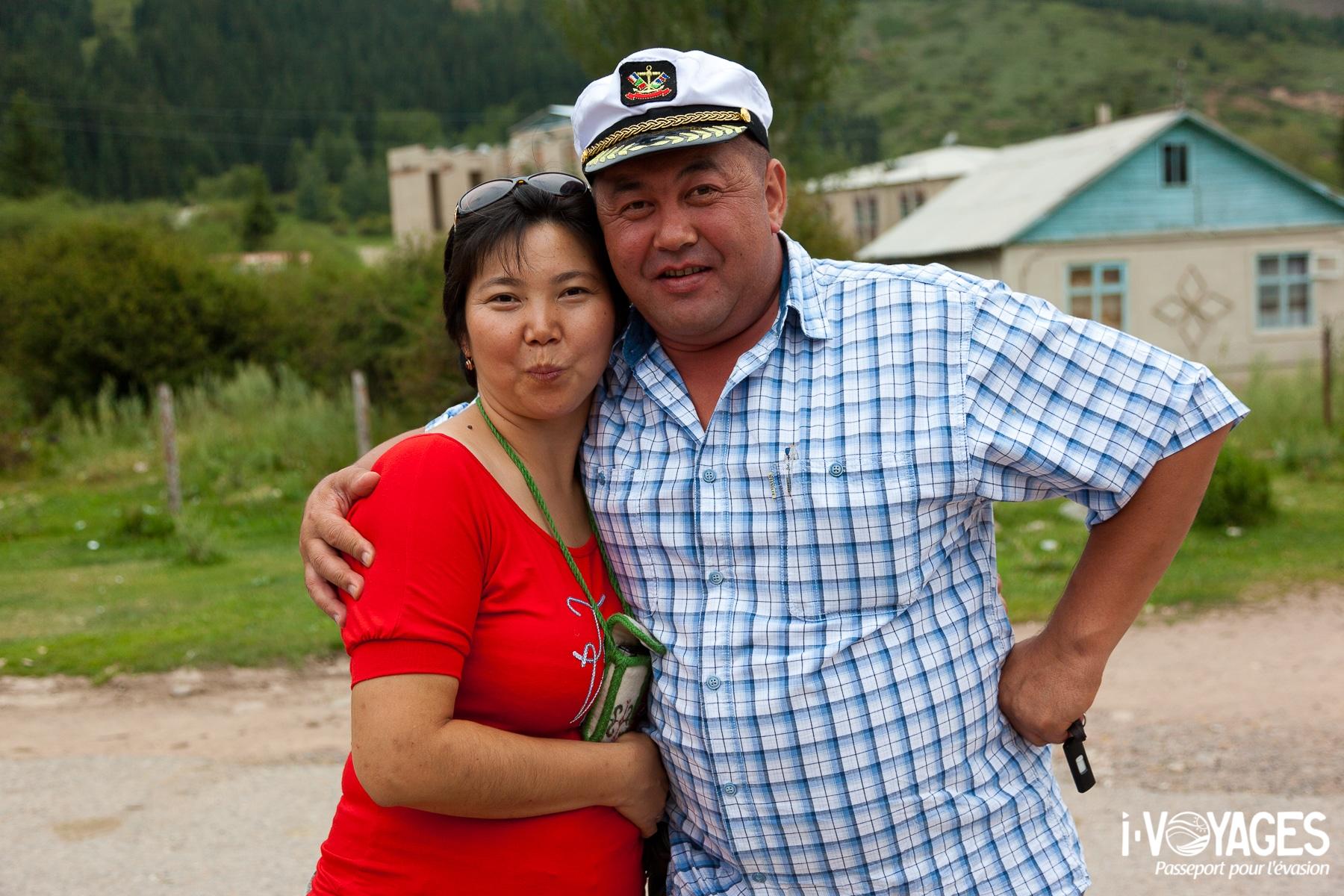Kirghizistan-gregoryrohart-9381