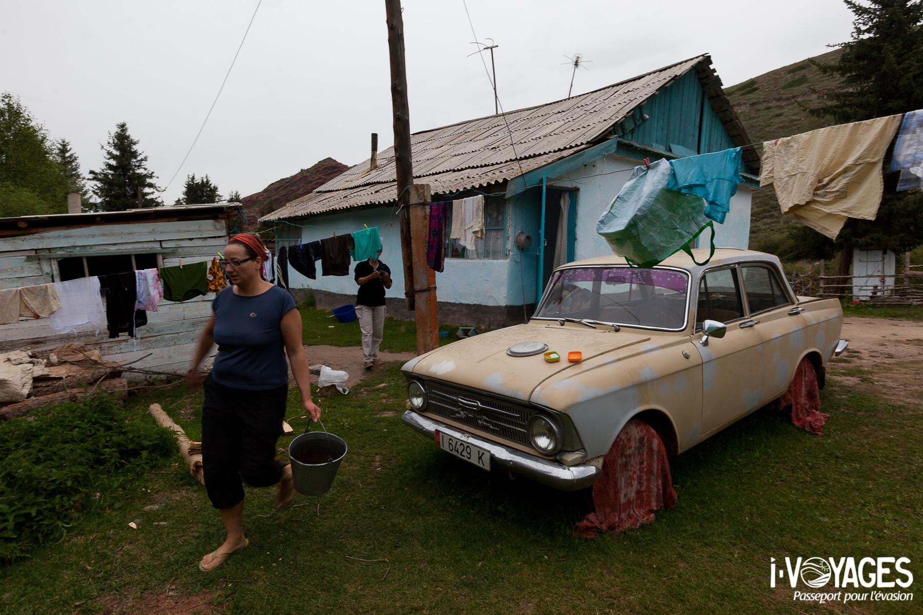 Kirghizistan-gregoryrohart-9393