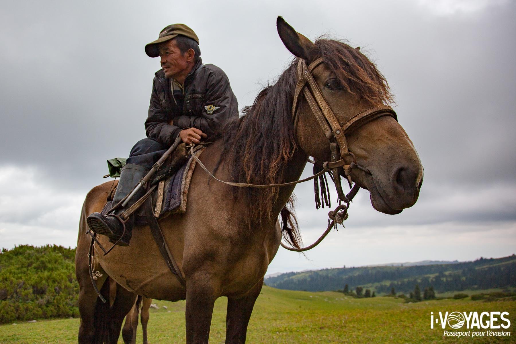 Kirghizistan-gregoryrohart-9430