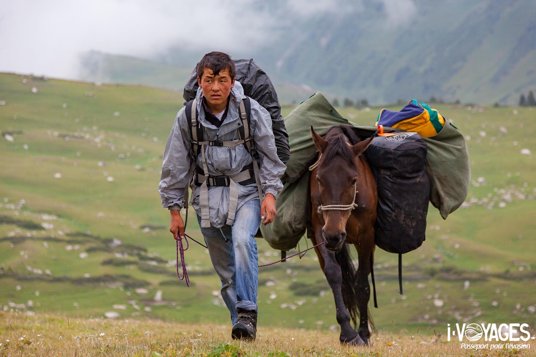 Kirghizistan-gregoryrohart-9451