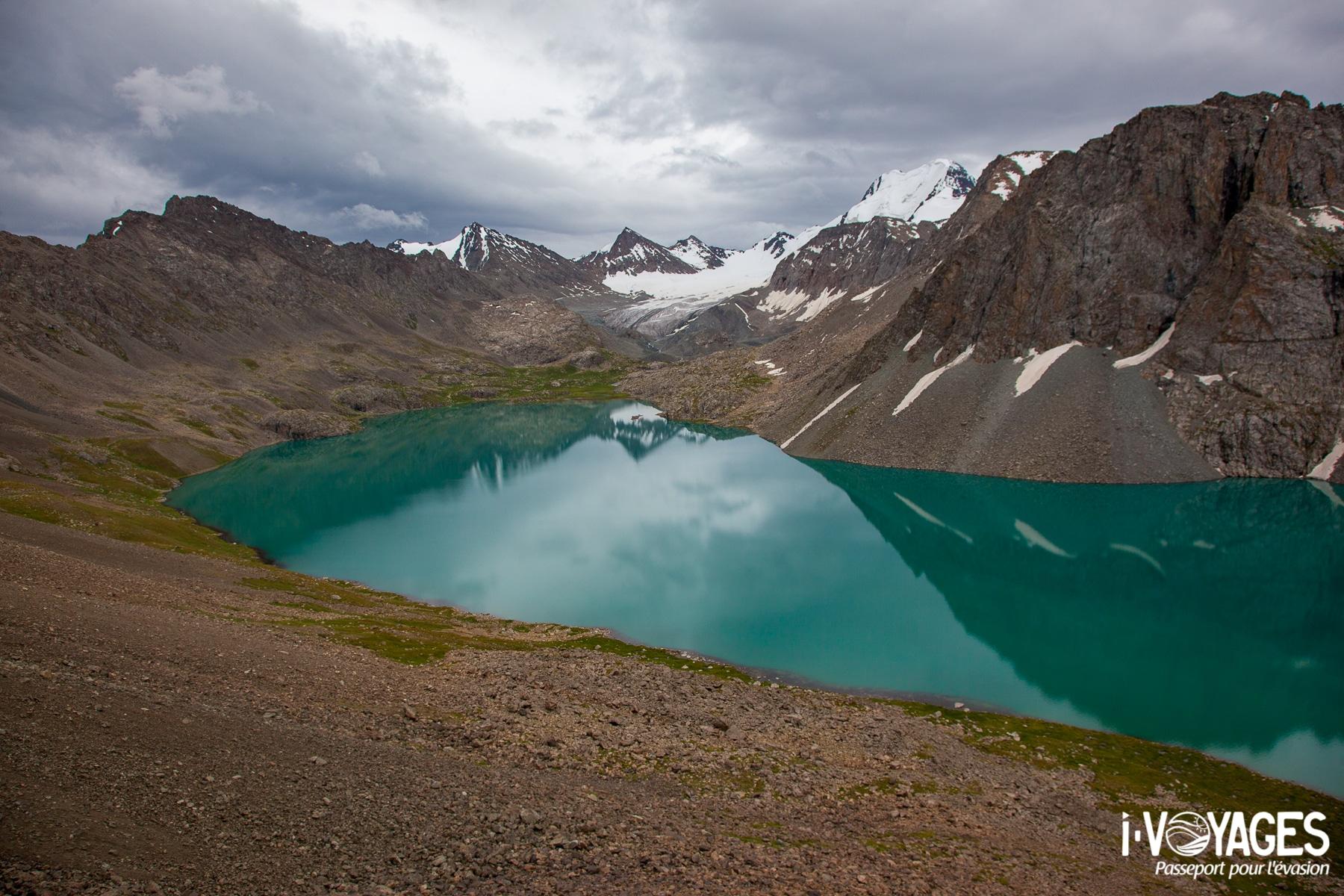 Kirghizistan-gregoryrohart-9540
