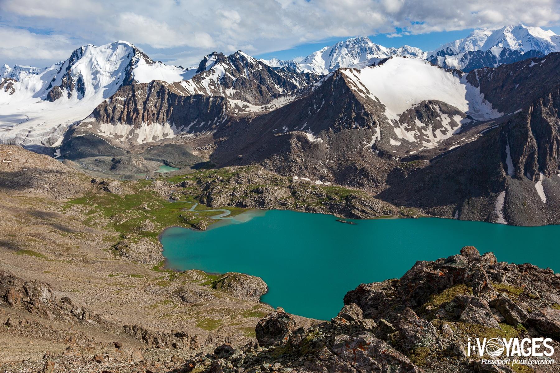 Kirghizistan-gregoryrohart-9560
