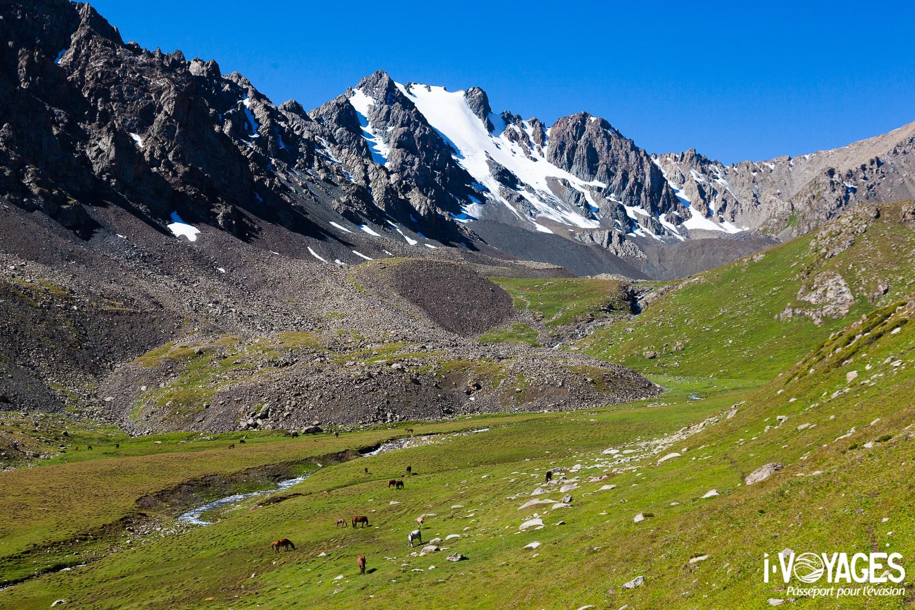 Kirghizistan-gregoryrohart-9605