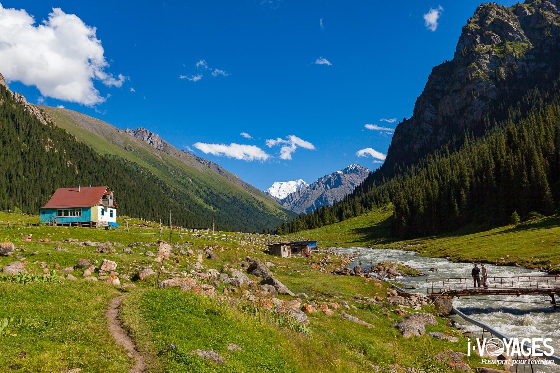 Kirghizistan-gregoryrohart-9663