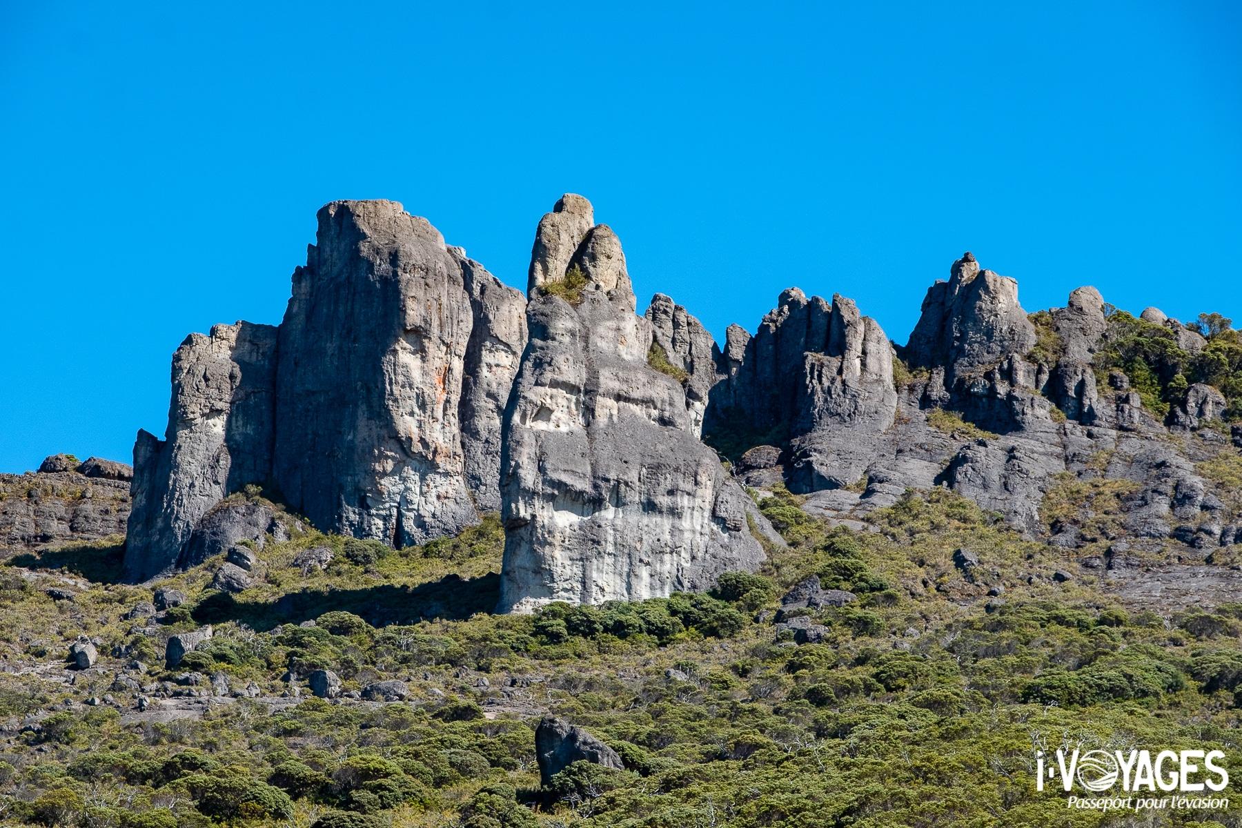 Le trek du Cerro Chirripo, 10 expériences nature à vivre au Costa Rica