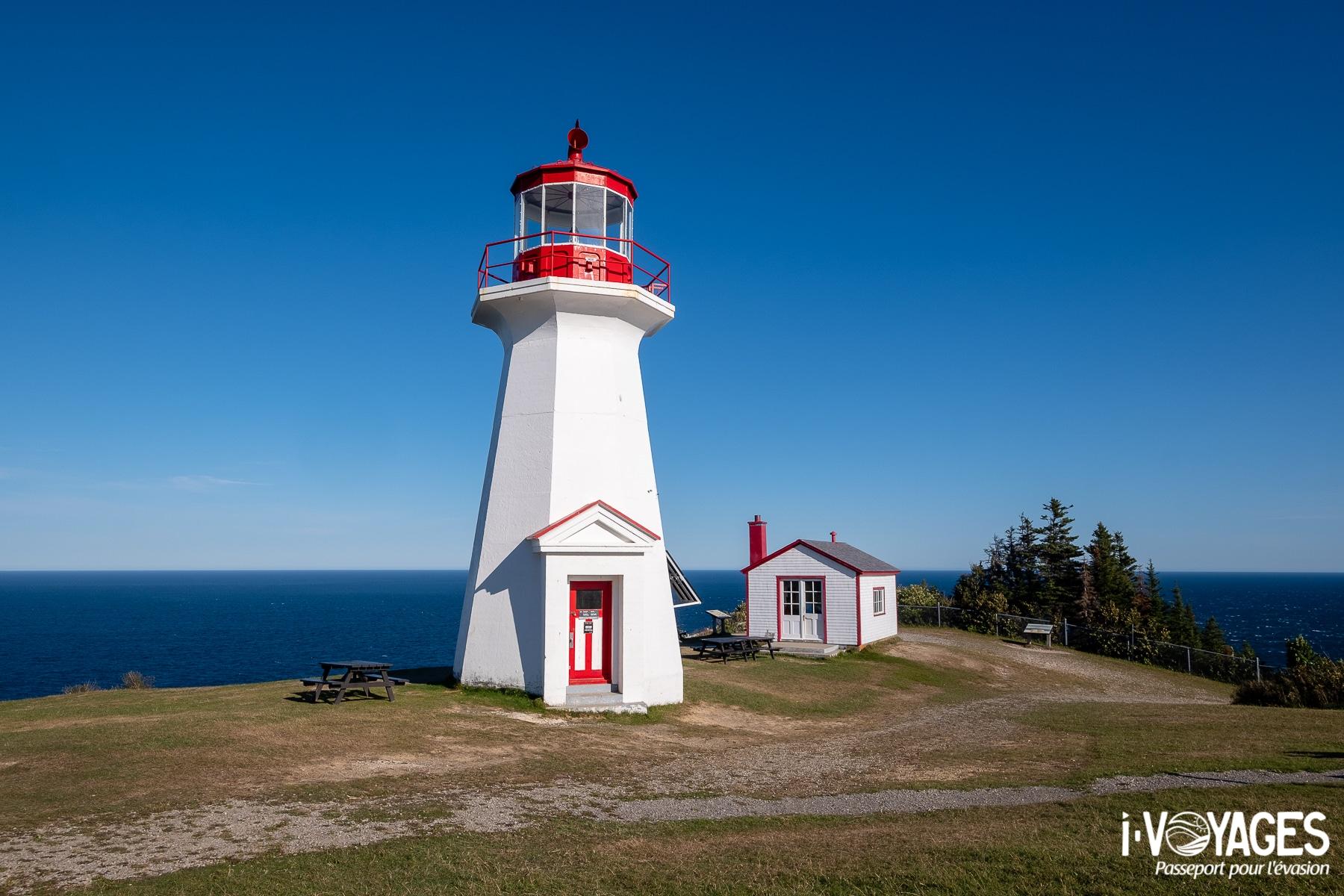 7 parcs nationaux du Québec à découvrir sans modération